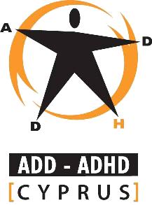 ADD-ADHD Cyprus