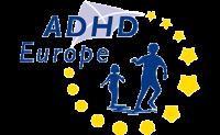 ADHD Europe