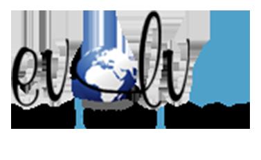 www.evolvit.net